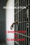 Reconciliation2